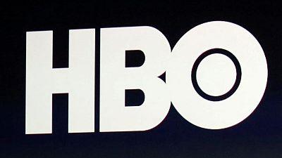El servicio con publicidad de HBO Max debutará en junio a 9,99 dólares