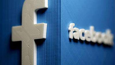 وسائل إعلام إسرائيلية تحث فيسبوك وتويتر على اتخاذ موقف إزاء التحريض ضد الصحفيين