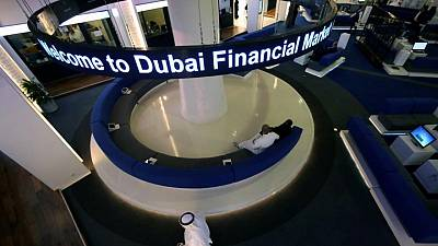 سبيد ميديكال المصرية تسعى للقيد المزدوج ببورصة دبي