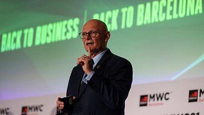 El Mobile World Congress de Barcelona en junio se desarrollará según lo previsto-GSMA