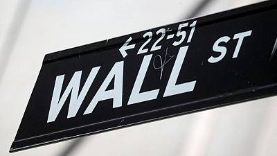 Wall Street cae por datos robustos de empleo que avivan temor a inflación