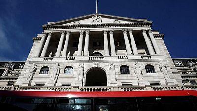 Pound faces tough battle to reclaim pre-Brexit levels vs dollar