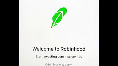 Robinhood to allow users to buy into IPOs