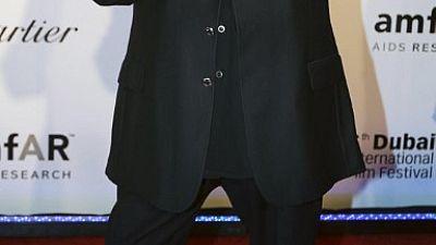 رحيل الممثل المصري سمير غانم متأثرا بمضاعفات إصابته بكورونا