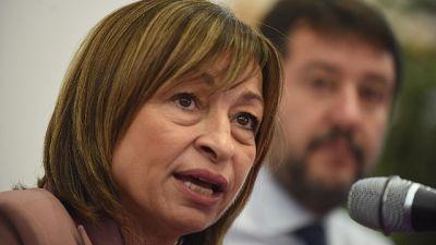 """Per presidente Umbria """"rigore bilancio è valore importante"""""""