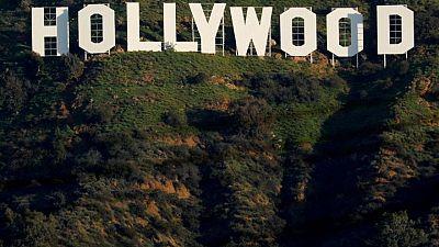 """Hollywood dice que """"la pantalla grande ha vuelto"""" para reunir a los espectadores"""