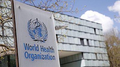 Organismos de la ONU crean panel asesor sobre los riesgos de las enfermedades animales