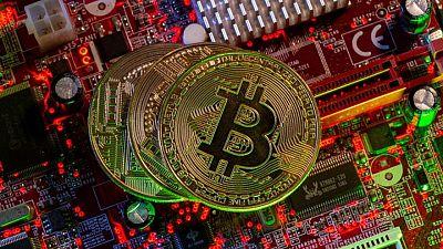 U.S. SEC's Gensler says crypto exchanges should face more regulation
