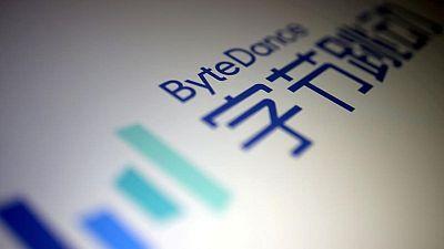 China says ByteDance, Baidu, Microsoft improperly collected user data