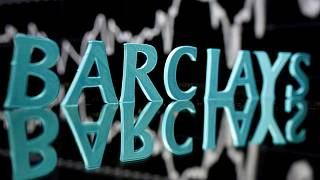 Barclays appoints new co-heads of investment bank