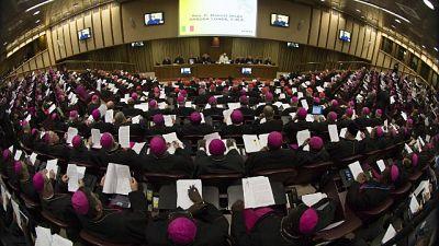 Non sarà più solo assise vescovi ma processo che parte dal basso