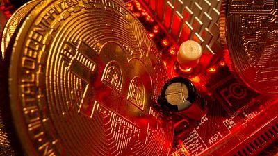 Bitcóin cae tras anuncio de China sobre medidas contra actividades mineras y comerciales de criptomoneda