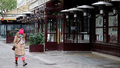 فرنسا تسجل أقل عدد وفيات بكوفيد-19 في 7 أشهر