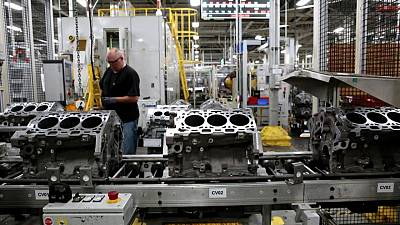 GM improves rating in annual supplier relations study