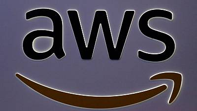 UAE to get 3 Amazon Web Services data centres in 2022