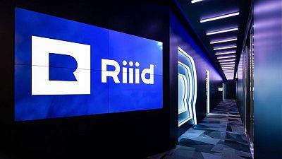Exclusive-Korean AI tutor Riiid raises $175 million from SoftBank, heads to public schools