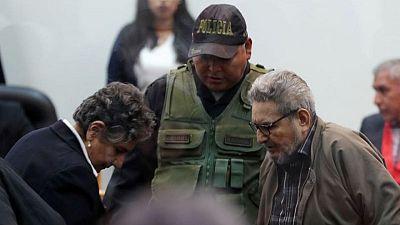 Sendero Luminoso mata a 14 personas en Perú, dicen militares; ONU rechaza ataque