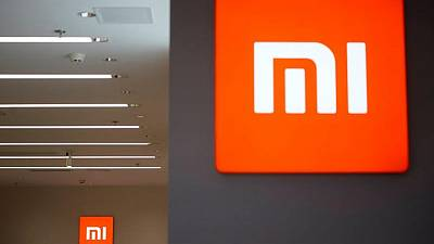 FTSE Russell to add Xiaomi, Luokung Tech back to global indexes