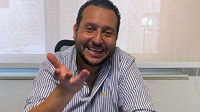"""مقابلة-""""بوسطة"""" المصرية تتوسع بالسعودية والإمارات، وتطمح لتمويل جديد"""