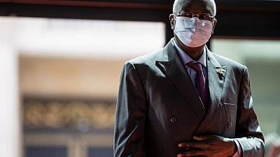 Factbox: Why Mali is in turmoil again