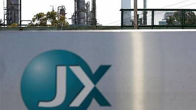 Exclusive-JX Nippon seeks $1.5 billion for UK North Sea oil, gas fields - sources