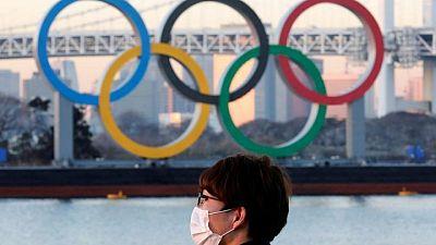 Japón no cree que la advertencia de viaje de EEUU tenga impacto en los JJOO