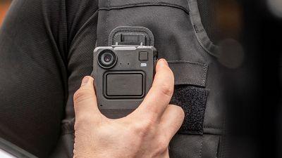 Le Ministère de l'Intérieur choisit Motorola Solutions pour équiper les forces de sécurité intérieure avec 30,000 caméras-piétons