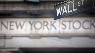Wall Street revierte tendencia y cierra con baja antes de reporte de inflación