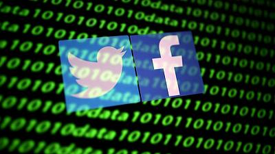 Israeli media urges Facebook, Twitter to act on incitement against reporters