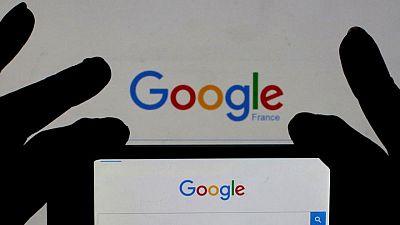 Rusia multa a Google y Facebook por no eliminar contenido prohibido