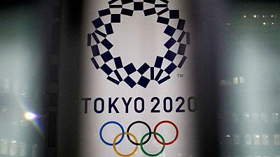El diario Asahi, colaborador oficial de los Juegos de Tokio, insta a cancelarlos
