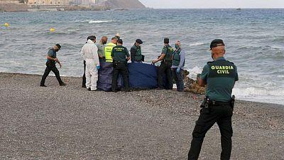 La ONU cree que la UE tiene parte de la culpa de las muertes de migrantes en el Mediterráneo