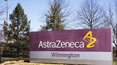 La UE quiere una gran multa por los retrasos en las vacunas de AstraZeneca