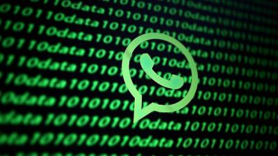 Indian government exceeded powers with encryption-breaking rule - WhatsApp filing