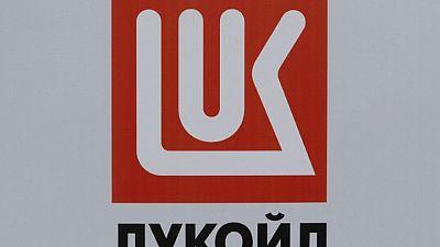 لوك أويل الروسية تعود إلى الربحية في الربع/1 بعد خسارة العام الماضي