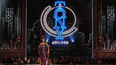 Los premios Tony se celebrarán en septiembre tras postergaciones por COVID-19