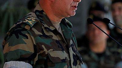 فرنسا تستضيف اجتماعا في منتصف يونيو لحشد الدعم للجيش اللبناني