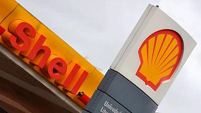 Moody's flags Big Oil's rising risk from climate battle