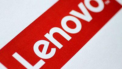 Lenovo's Q4 profit growth of 512% beats estimates