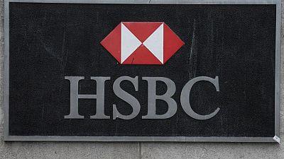 إتش.إس.بي.سي يقول إنه سيتخارج من الخدمات المصرفية للأفراد بالولايات المتحدة