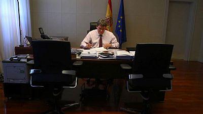 España se dispone a prorrogar el régimen de ERTE hasta septiembre