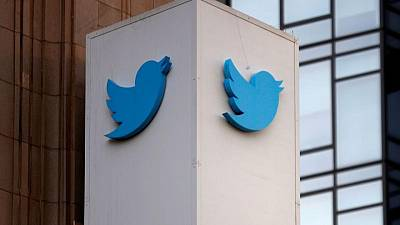 Twitter beats revenue targets with ad improvements, but sees decline in U.S. users