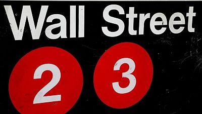 Dow y S&P 500 suben en apertura tras dato empleo EEUU
