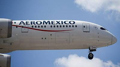 Mexico calls for 'urgent' meeting with U.S. over air safety rating