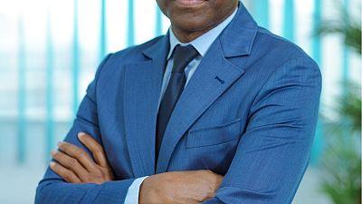 Présentation au Canada de la nouvelle politique économique du Sénégal