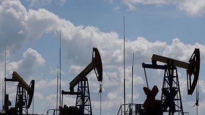 أسعار النفط المحلية في روسيا ترتفع لأعلى مستوياتها على الإطلاق