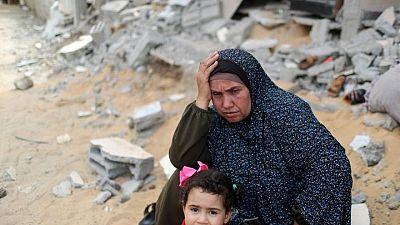صندوق تقاعد دنمركي يدرس استبعاد إسرائيل بسبب حقوق الإنسان