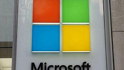 مايكروسوفت: من نفذوا هجوم سولار ويندز يستهدفون حاليا وكالات حكومية