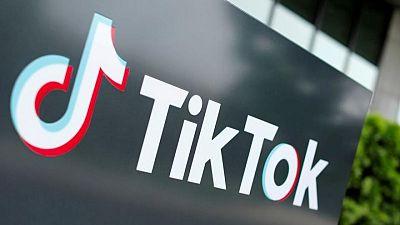 TikTok tendrá un mes para responder a reclamos sobre violaciones a derechos del consumidor en UE