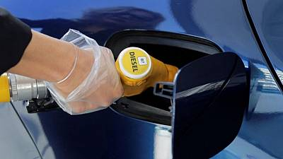 Oil prices stay firm as demand to outstrip supply in H2